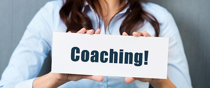 Kurser og workshops